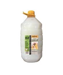 H&K препарат за съдове с балсам