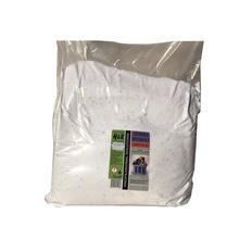 H&K Перилен препарат универсален 10кг