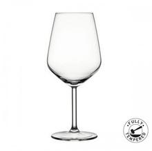 Чаша Алегра 490мл