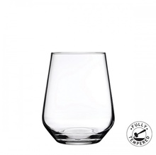 Чаша Алегра 425мл