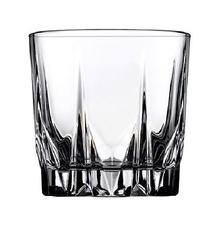 Чаша Карат уиски 300мл