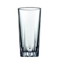 Чаша Карат коктейл 330мл