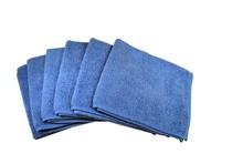 Кърпа микрофибърна универсална