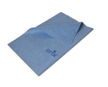 Кърпа микрофибърна 40х50 микрослим