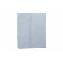 Кърпа за почистване гладка