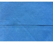 Кърпа за почистване хигиенична