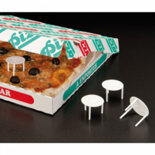 Спайдър за пица 148.47