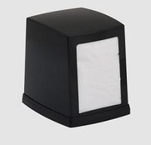 Дозатор за салфетки на пачка за маса NP100B