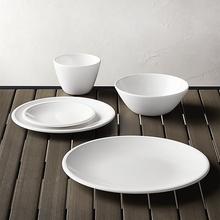 Меламинова посуда