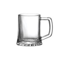 Чаша Халбичка шот 22мл