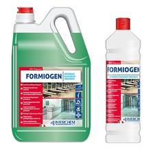 Формиоген за под 5кг