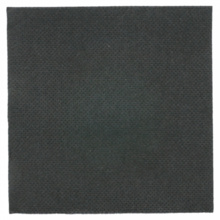 Салфетки Луксозни Черни 2пл 101.84