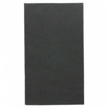 Салфетки Луксозни Черни 2пл 153.86