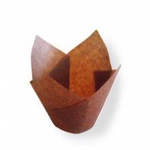Хартиена форма за мъфини