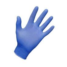 Ръкавици нитрил М
