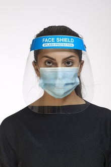 Предпазаен шлем
