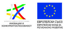 Договор № BG16RFOP002-2.073-14609-C01