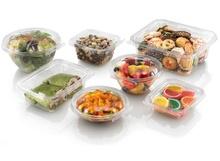 Кутии за храна