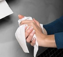 Дозатори за кърпи за ръце