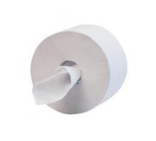Тоалетна хартия L-One Mini