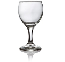 Чаша Коурос 165мл