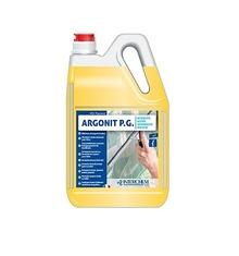 Аргонит стъкло пяна P.G 5кг