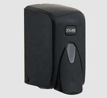 Дозатор за течен сапун 500мл