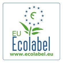 ЕКО професионални почистващи препарати